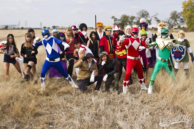 Anime North Texas 2013 Loyalkng _4116
