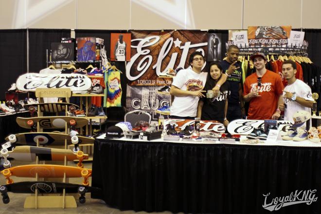 Sneaker Summit LoyalKNG 2014138
