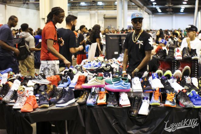 Sneaker Summit LoyalKNG 2014149