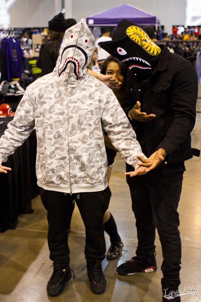 Houston Sneaker Summit LoyalKNG 20141442