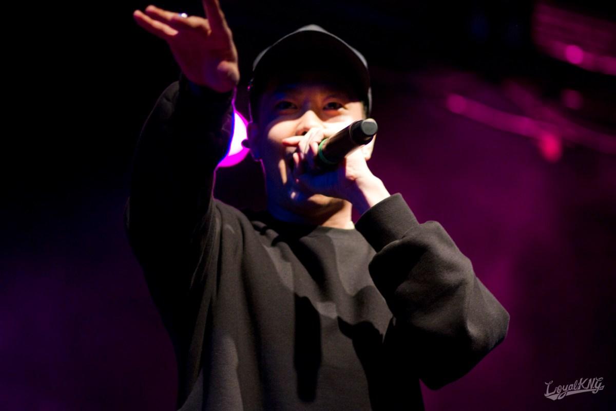 Aomg Jay Park Loco Gray Simon D 002
