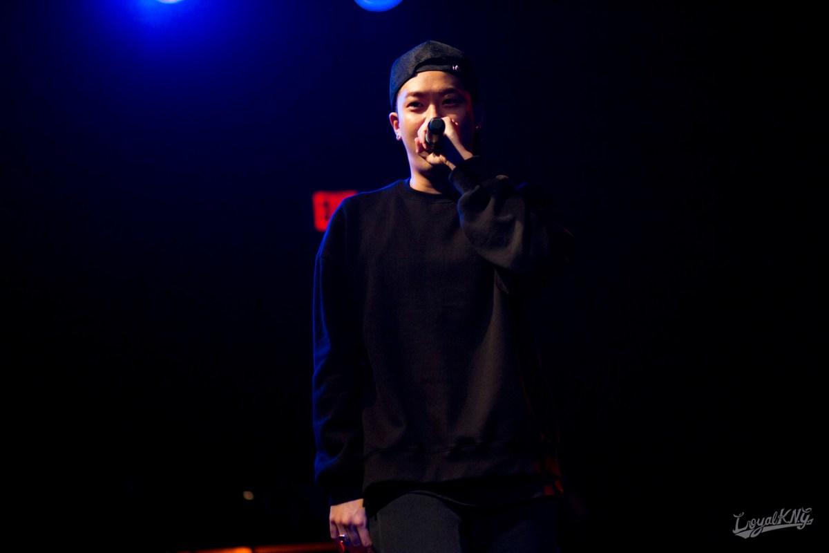Aomg Jay Park Loco Gray Simon D 004