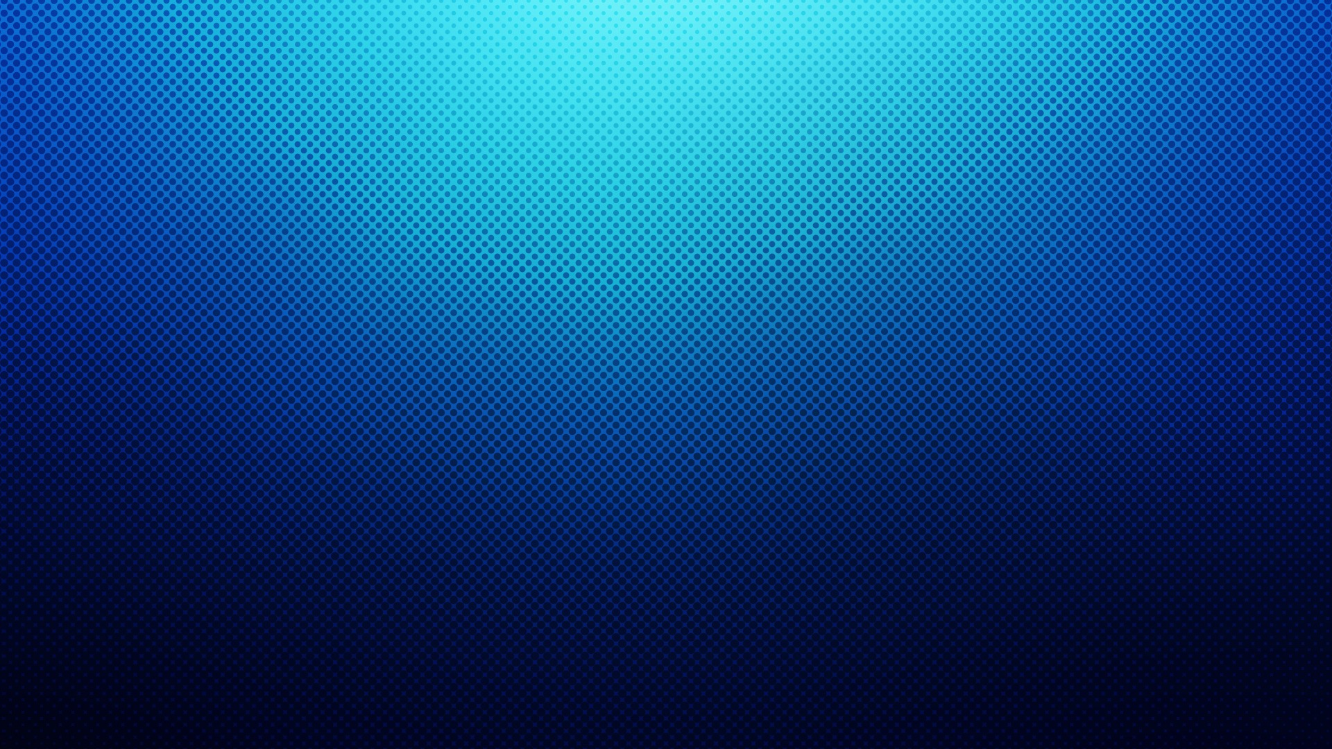 Loyalty Solutions Nigeria Backgrounds Blue Gradient Hd