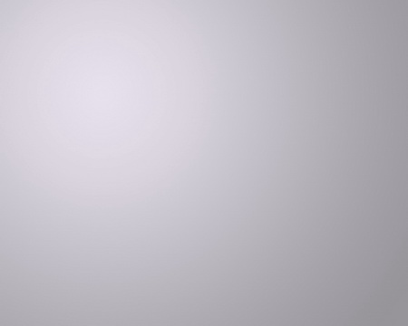 background_gradient_gray_16_jpg_max