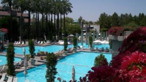 hyatt-scottsdale-pool-2