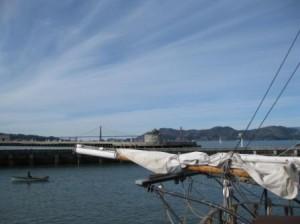 golden-gate-bridge-san-francisco-1-3-09