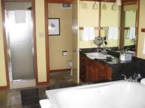 hyatt-highlands-inn-bathroom