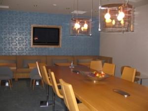 hyatt-regency-santa-clara-lounge