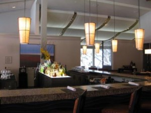 carmel-valley-resort-bar