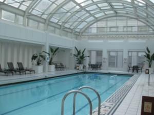 palace-hotel-pool