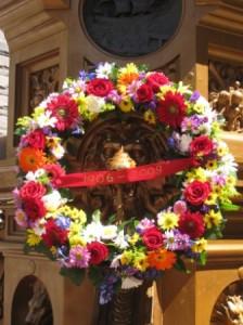 san-francisco-1906-commemorative-wreath-lottas-fountain