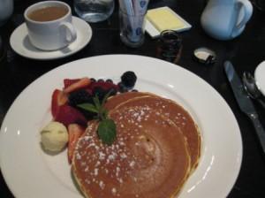 westin-market-street-pancakes-at-ducca