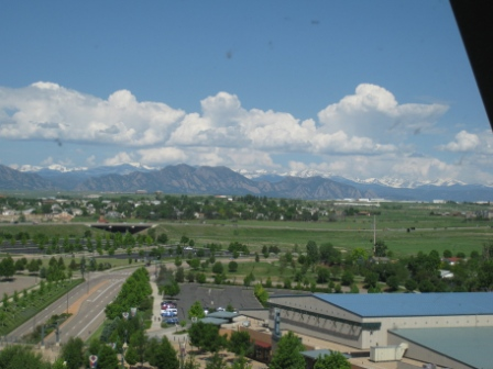 denver-westminster-12th-floor-rocky-mountians-view