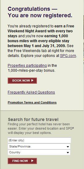 spg-dl-nw-miles-promotion