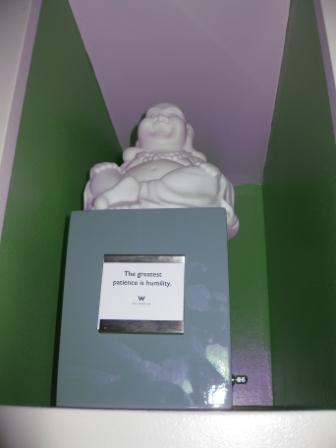 w-hotel-san-francisco-buddha