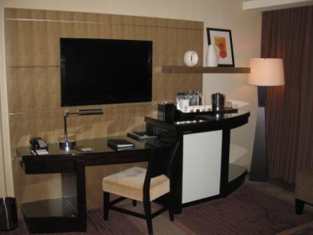 Hotel Detail Aria Resort And Casino Las Vegas In Hd