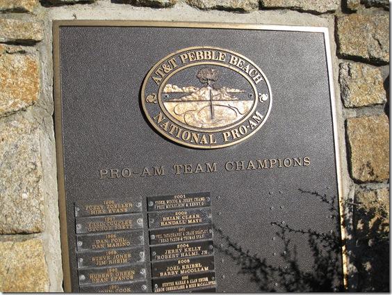 Carmel-Pebble Beach Jan 2009 097