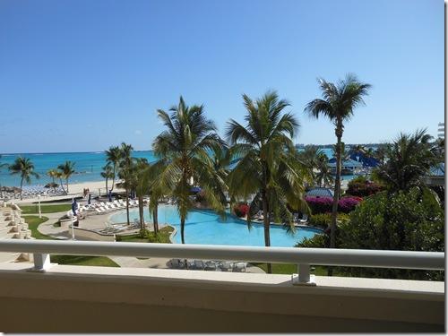 Bahamas Day 2 011