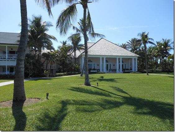 Bahamas Day 5 065