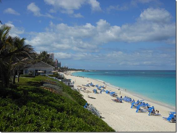 Bahamas Day 5 068