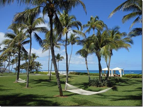 Bahamas Day 5 071
