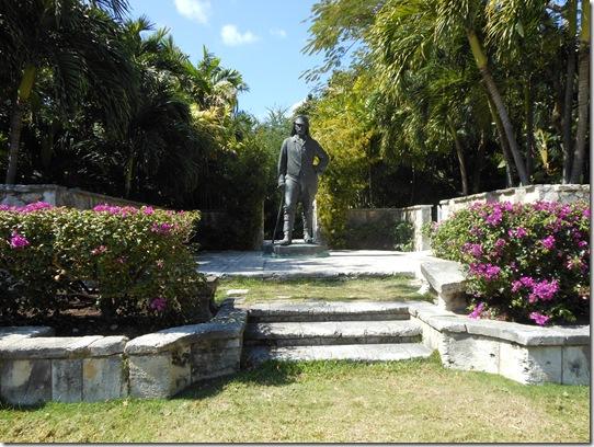 Bahamas Day 5 082