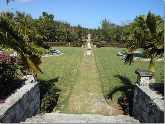 Bahamas Day 5 085