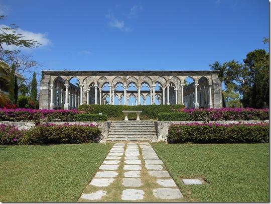 Bahamas Day 5 090