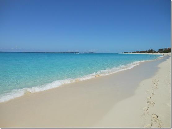 Bahamas Day 5 098
