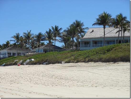 Bahamas Day 5 099