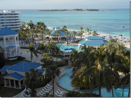 Bahamas Day 5 181