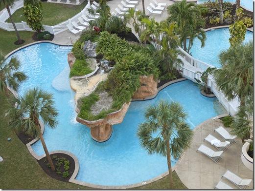 Bahamas Day 5 184