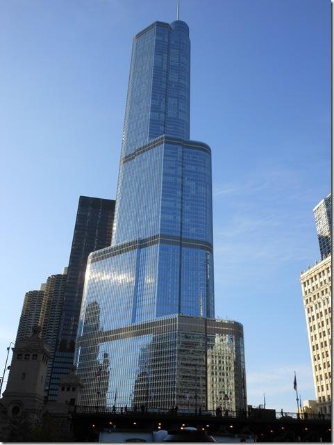 chicago-3 090