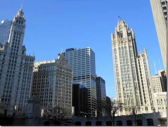chicago-3 093
