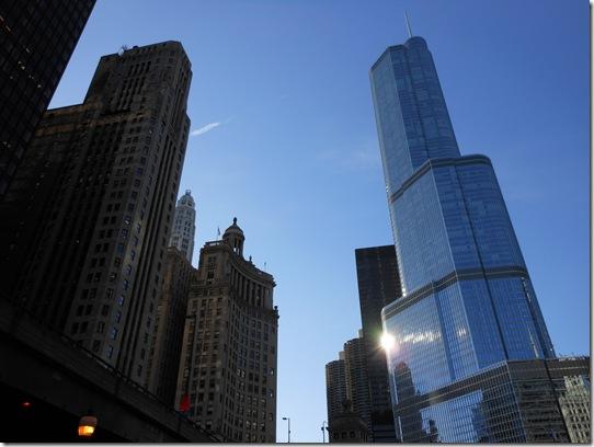chicago-3 094