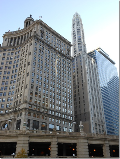 chicago-3 100