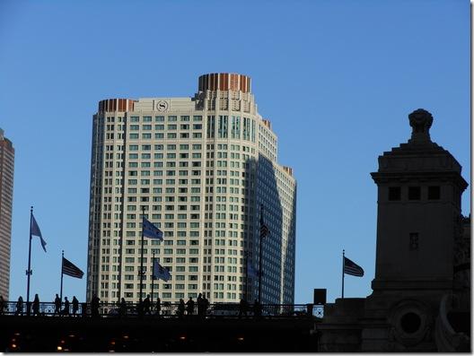 chicago-3 101