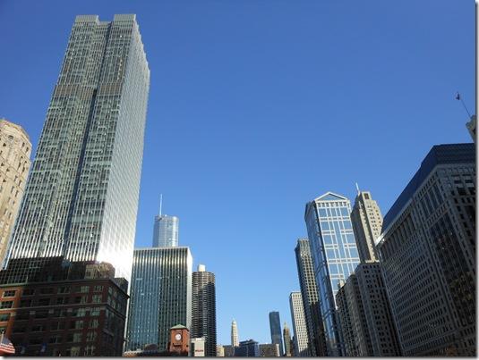 chicago-3 114