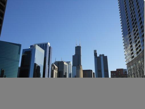 chicago-3 123