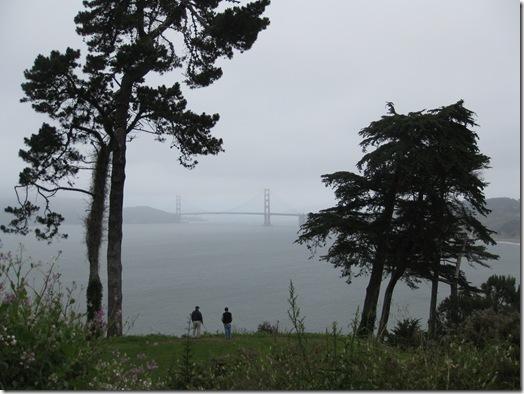 San Francisco LM-Westin SFO 199