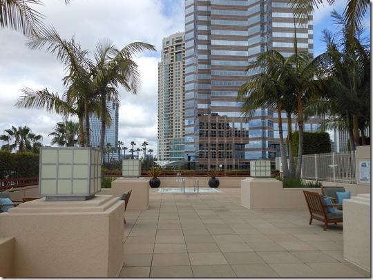 Beverly Hills 039