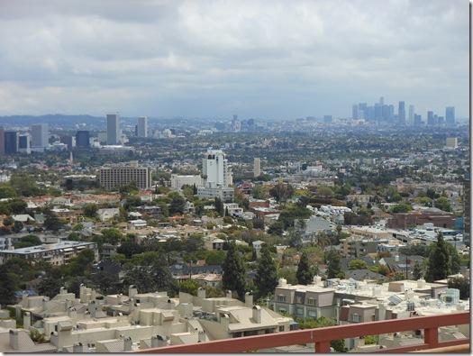 Beverly Hills 065