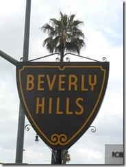 Beverly Hills 114