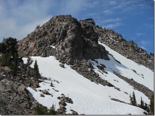 Crater Lake 086