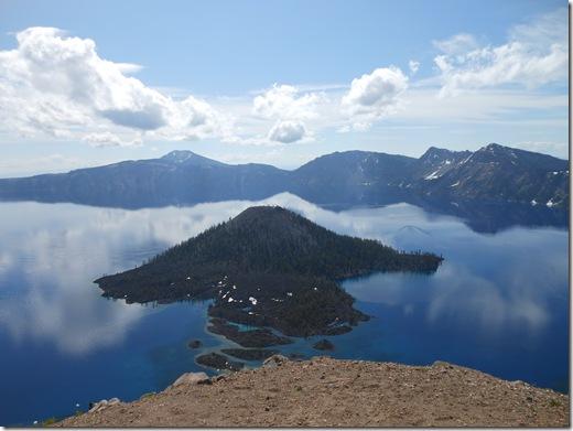 Crater Lake 096