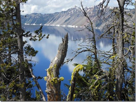Crater Lake 136