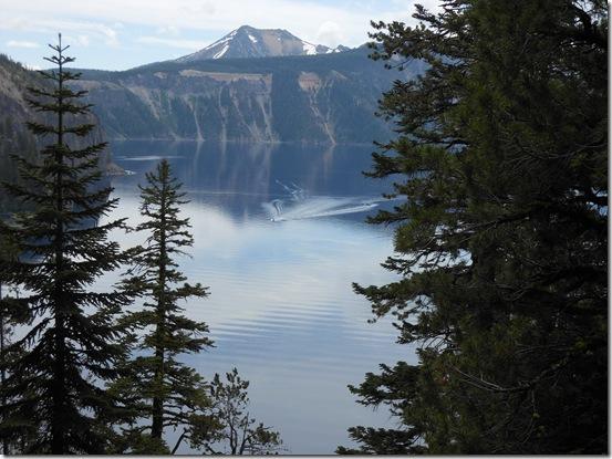Crater Lake 151