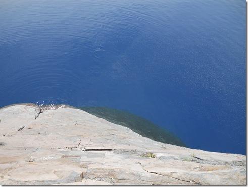 Crater Lake 193