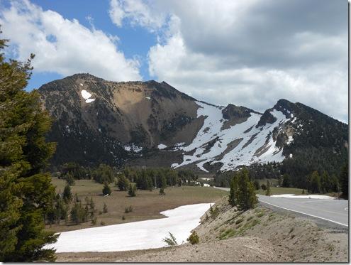 Crater Lake 276