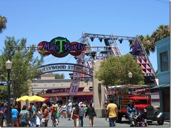 Disneyland-Day 2 039